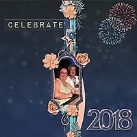 Celebrate_2018.jpg
