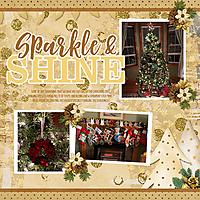 Christmas_Traditions4.jpg