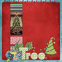 Christmas_tree5.jpg