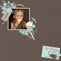 Colby_Ice_Cream.jpg