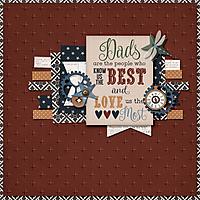 Dads_Best_Love_CT.jpg