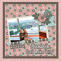 Downtown_Salt_Lake_city_Thumbnail.jpg