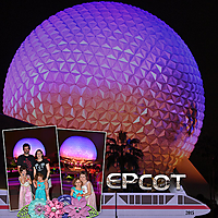 EPCOT_Night_15.jpg