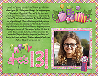 E_13th_bday_layout_small.jpg