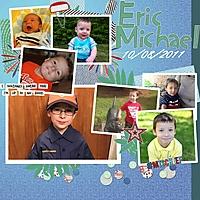 Eric_-_7_years.jpg