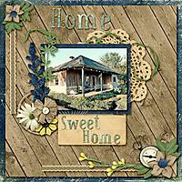 HomeSweetHome3.jpg