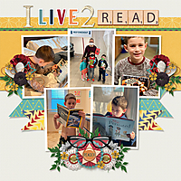 I_Live_2_Read_GS.jpg