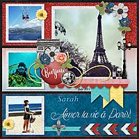 Loving_Life_in_Paris.jpg