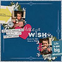 Make_a_Wish_GS1.jpg