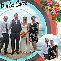 Punta_Cana.jpg