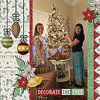 decorate_the_tree_2018_TN.jpg