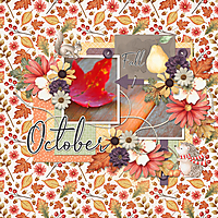 10-12-18-October.jpg