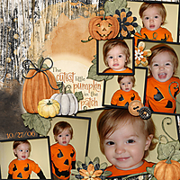 10-27-06cutestpumpkin.jpg