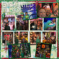 2017_12_Enchanted_Villageweb.jpg
