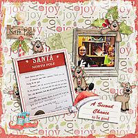 600-Snickerdoodle-this-is-me-december-Kay-01_copy.jpg