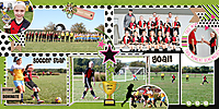 9-23-18-MidFest-Champs-12x12.jpg