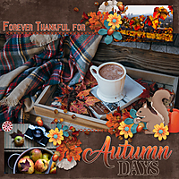 Autumn_Days5.jpg
