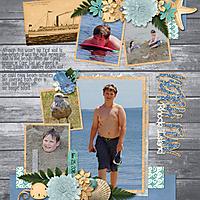 Beach-Fun3.jpg