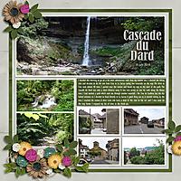 Cascade_Du_Dard.jpg