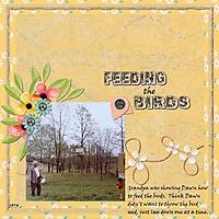 FeedingTheBirds_1.jpg