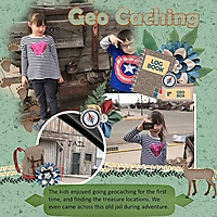 Geocaching_-_resized.jpg