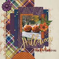 Halloween_Jack-o-lanterns.jpg