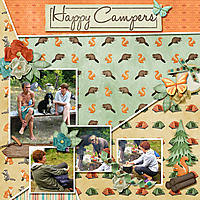 Happy-Campers1.jpg