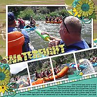 MFish_VA_NaturesCalling_05-GS-Showers-and-Sunshine.jpg