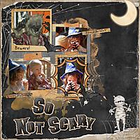 So-Not-Scary_2.jpg