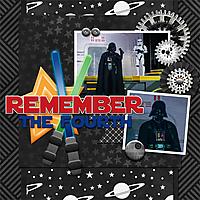 WEB_djp332_GSBackItUpChallenge_cap_starfighterstemps2.jpg