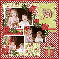 a_Season_Of_Joy_TN.jpg