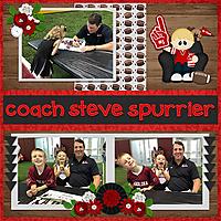coach_thumbnail.jpg