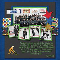 curling_2017_2018_web.jpg