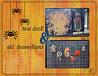 new_deck_decorations_2018_small.jpg