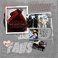 web_Forever-Fans.jpg