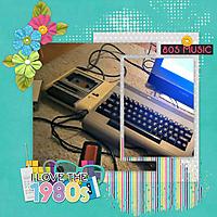 80s_music.jpg