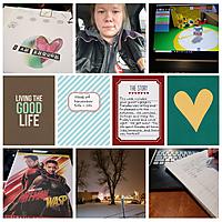 pl-app-nov-5-11-bhs-wc-cards.jpg