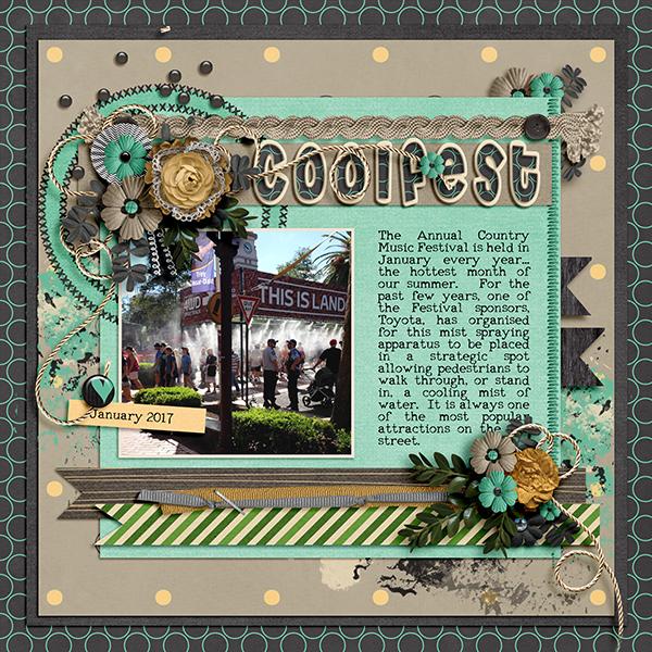 Coolfest