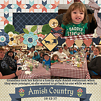 10-12-17amishcountry.jpg