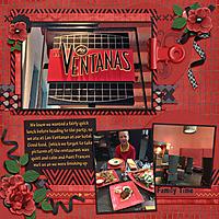 2016_Disney_-_73_Las_Ventanasweb.jpg