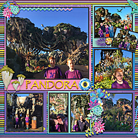 2018_02_Road_Trip_-_Day_4_36_Pandoraweb.jpg