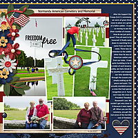 6-28-17-Normandy-American-Cemetery-and-Memorial.jpg