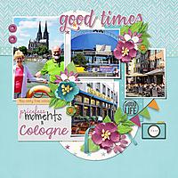 7-3-17-Cologne-Good-Times.jpg