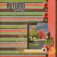 AutumnJoy_1.jpg