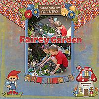 Fairey_Garden_Recipe_Challenge.jpg