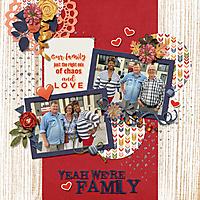 Family119.jpg