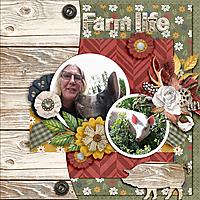 Farm-life1.jpg