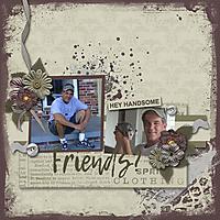 Friends55.jpg