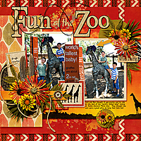 Fun-at-the-Zoo_webjmb.jpg