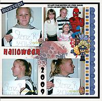 Halloween_20092.jpg